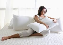 latex mattress reviews. latex mattress topper reviews