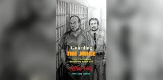 OJ Simpson's 'prison BFF' describes Simpson's life in prison - ABC News