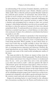 essay on indian culture in gujarati language essay on indian  essay on indian culture in gujarati language   wunderlist