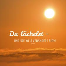 Sonnenaufgang Sprüche Weisheiten Marketingfactsupdates