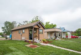 rent to own tiny house. Rent-To-Own Tiny Homes In Detroit Give Hope And Equity To Low-Income Residents (video) Rent Own House