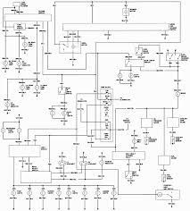 Trendy design 1983 toyota pickup wiring diagram diagrams 1986 and