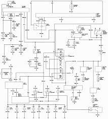1978 toyota pickup wiring diagram pickup wiring diagram database 02 sensor wiring diagram b18 diagram denso wiring 42511 14056