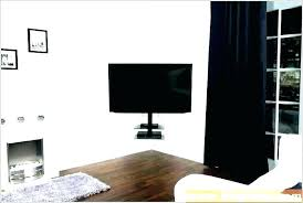 corner mounted tv stands wall hanging stand info pertaining to corner mount stands decor 9 corner mounted tv stands corner wall