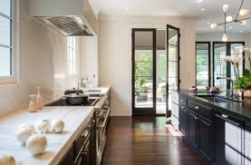 kitchen design bethesda. modern kitchen remodel cabinet repurpose black white marble interior design bethesda md ella scott s