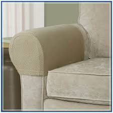 arm chair cover and office chair arm covers with armchair arm covers plus armchair slipcover pattern together with arm chair covers nz as well