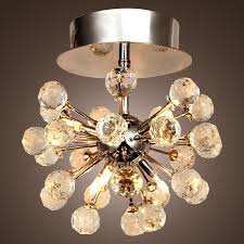 full size of light attractive modern ceiling lights fixtures brushed chrome with europe style as living
