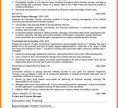 Free Resume Headers Resumeings Unbelievable It Examples Job Cover Lettering Sample 90