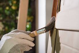 Yearly House Maintenance 5 Tips On Chicago Home Maintenance Sergio Banks Chicago