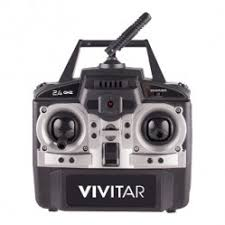 drc 333 vivitar air defender x camera drone w wi fi vivitar additional colors