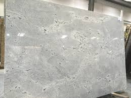Bianco Romano Granite Kitchen Decorations White Granite Countertops Quality In Granite