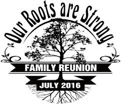Shirt Design Png Iza Design Custom Family Reunion Shirts Family Reunion T Shirt