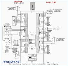 wiring diagram for honeywell thermostat free pressauto net honeywell thermostat heat pump wiring at Honeywell Digital Thermostat Wiring Diagram