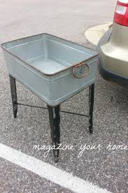 Flip Furniture 25 Flea Market Flip Ideas Cheap Diy Furniture Makeovers