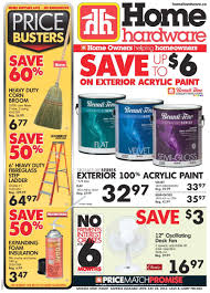 home hardware flyer jul 18 to 21