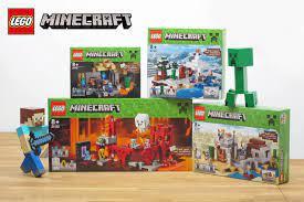 LEGO Minecraft Việt Nam giá rẻ -50% pPlay.vn bộ đồ chơi LEGO Minecraft Việt  Nam giá rẻ
