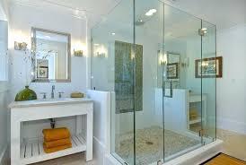 shower door glass treatment rain glass shower door shower door in bathroom contemporary with rain shower shower door glass treatment