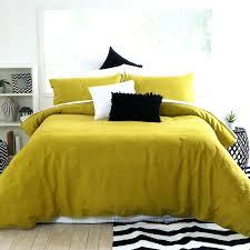 cb2 duvet cover mustard yellow duvet cover linen comforter sets from cb2 marble duvet cover