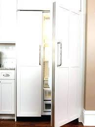 kitchen aid 42 refrigerator main feature