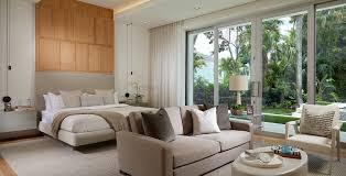 Naples Interior Design Decorators Unlimited Custom Naples Interior Design Property