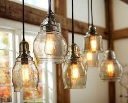 country style lighting. 17 best ideas about edison fair country dining room light fixtures style lighting