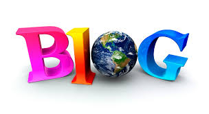 Why You Need a Business Blog | DOZ
