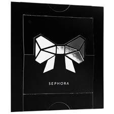 Makeup Gift Card | Sephora