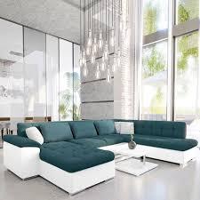 Wohnzimmer Wohnlandschaft Esstisch Pc Wohnzimmertisch 60 Cm Hoch
