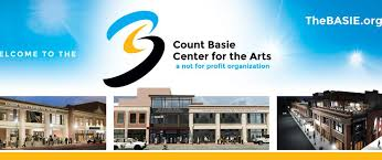 New Jerseys Count Basie Theatre Gets New Name With