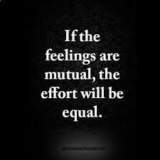 Top Relationship Quotes Top 24 Relationship Quotes You Must Read Relationship Relationship 4