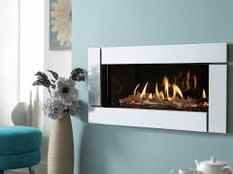 kinder eden he hole in the wall gas fire