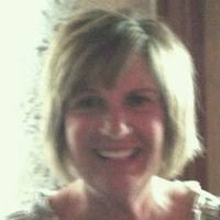 MaryEllen Lawrence - St. Williams - Greater Chicago Area | LinkedIn