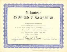 customer service award template ideas of community service award template for template service award