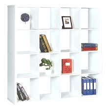ikea lack bookshelf storage cube shelves wall shelves fabric storage cubes lack shelf white bookshelf cube shelving ikea lack bookcase