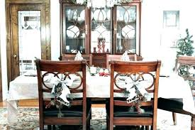 animal print dining room chairs cow print furniture cow print bar stools cow print bar stools