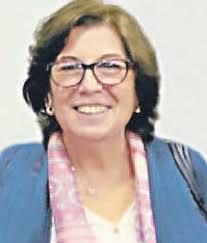 Más producción de libros en Argentina y América Latina