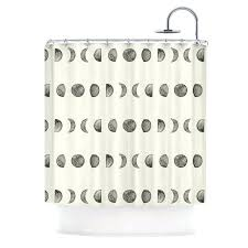 starwars shower curtain wars shower curtain awesome original phases the moon star wars shower curtain