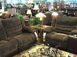 KNXV American Furniture 640 480 JPG