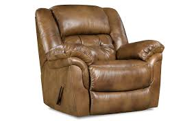 Used Living Room Chairs Furniture Best Home Furniture Design Ideas By Raleigh Furniture