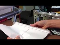 Using Red E Edge side clamps - YouTube & Using Red E Edge side clamps Adamdwight.com