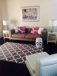 college apartment decorating ideas. Ideas Unique College Apartment Decor Stylish Cute Best 20 Decorating O