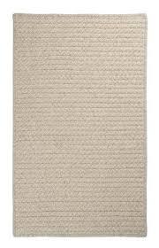 colonial mills braided rugs colonial mills braided rugs natural wool gray colonial mills twilight braided rug