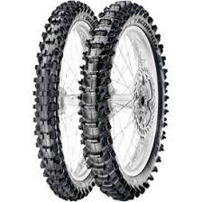 <b>Pirelli Scorpion MX Soft</b> Terrain   Tires and Wheels   Rocky Mountain ...