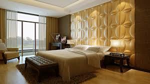 Schlafzimmer 3d Wandpaneele Deckenpaneele Wandverkleidung Aus