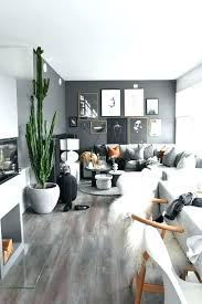 what color to paint walls with grey couch what color furniture goes with grey walls designer