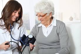 Geriatric Nursing Geriatric Nursing How To Become A Geriatric Nurse