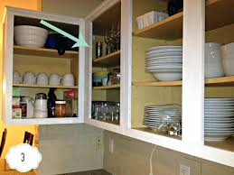 painting inside kitchen cabinets paint inside of cabinets do you have to kitchen inspiration painting kitchen cabinets ideas before and after