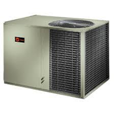 trane 3 ton heat pump package unit. trane over/ under. xr13h over/under heat pump 3 ton package unit e