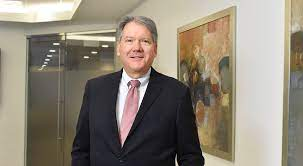 G. Frederick Glass | People | Taft Stettinius & Hollister LLP