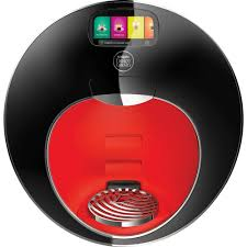 Shop for nescafe classic instant coffee online at target. Nescafe Dolce Gusto Majesto Automatic Wifi Connected Coffee Brewer Officesupply Com